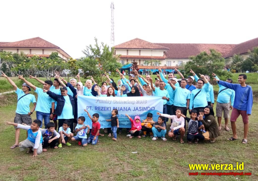 outbound fun game puncak cisarua bogor (1)