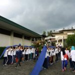 family gathering - outbound - fun games - murah puncak cisarua