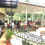 family gathering outbound murah di puncak cisarua - verza management - green valley (1)