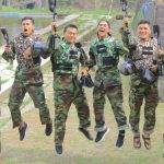 paintball_puncak
