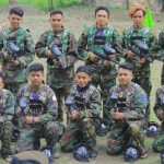 paintball_murah_puncak