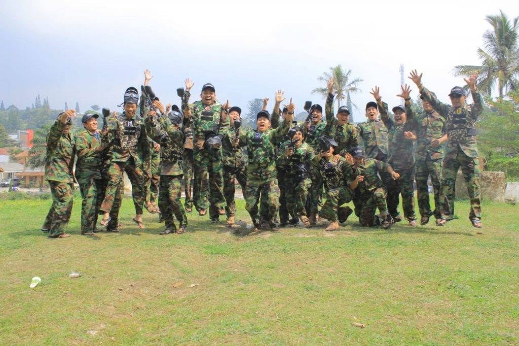 verza_paintball_puncak