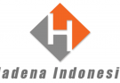 hadena indonesia adventure experience